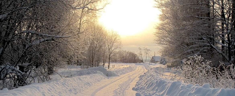 snow_img3_ua
