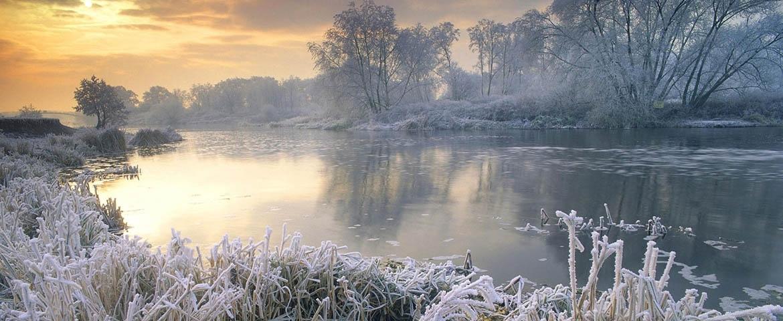 snow_img4_ua